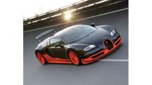 1465103-bugatti-veyron-super-sport-le-tuning-selon-bugatti