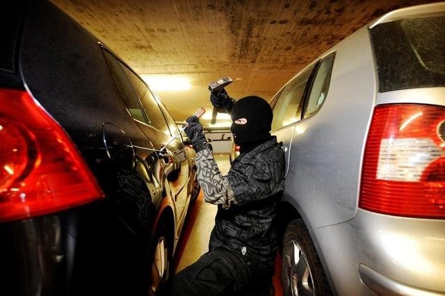 voleur-voiture