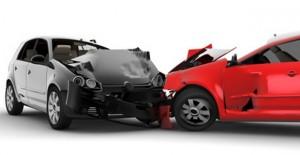 assurance-auto1