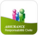 assurance-responsabilite-civile