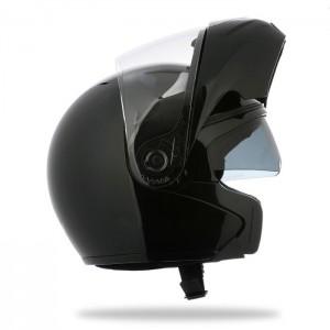 casque modulable