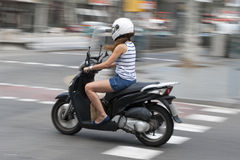 http://www.dreamstime.com/stock-photos-woman-riding-motorcycle-image26621453