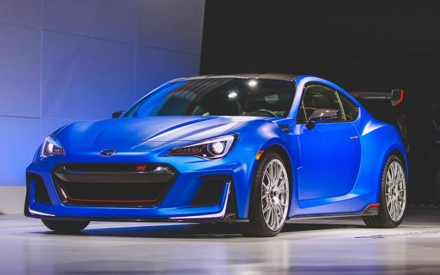 2015-Subaru-STI-Performance-Concept