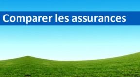 assurance-comparer