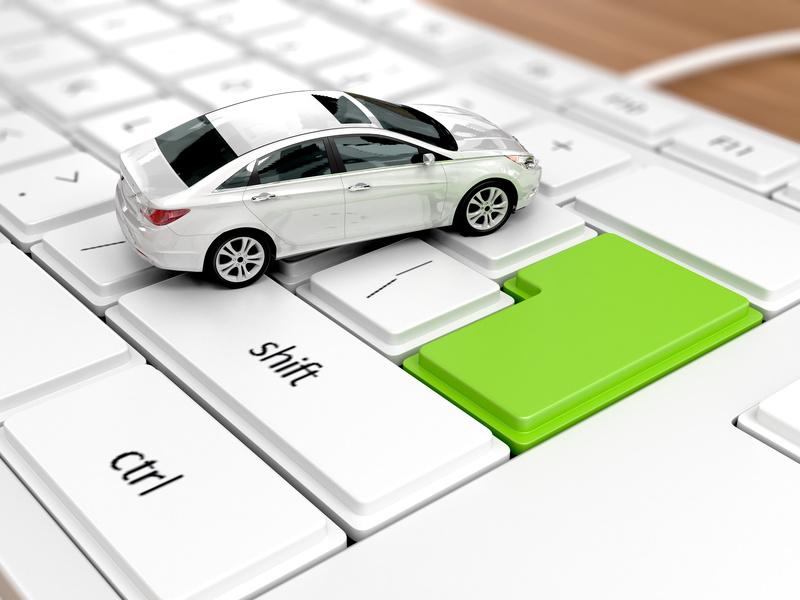 vente-voiture-en-ligne