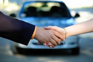 vendre-voiture