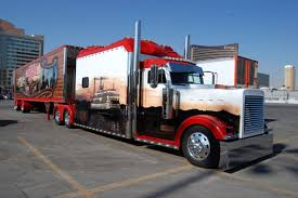 camion-a-tuner