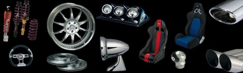 accessoires-auto-tuning
