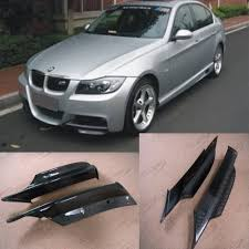 kit-carrosserie
